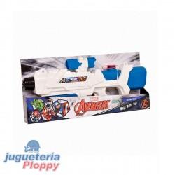 B1186136 GUITARRA ELECTRICA SIMIL MADERA MP3 MICROFONO VINCHA