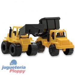 TG-16835 JUEGO DE COCINA BLISTER