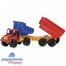 TG-16785 LICUADORA BLISTER