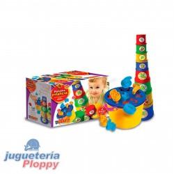 HELICOPTERO VUELA TIRA PIOLA BLISTER HWA664587