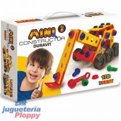 PISTOLA AGUA ESPACIAL CON TANQUE 766212 32 Cm BOLSITA