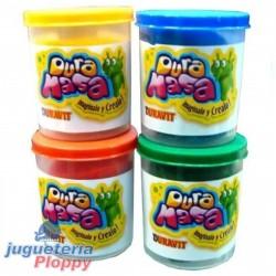 SET BOXEO CHICO EN BOLSA CON GUANTES PVC