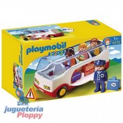 8067 CACHORRO 16 Cm PANTERA-PUMA-LEOPARDO