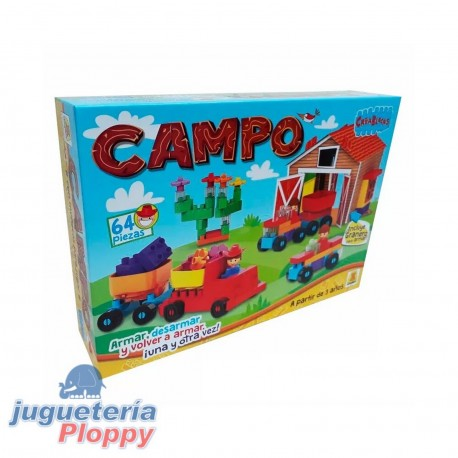 8003 PILETA CANGREJO HOMEPLAY