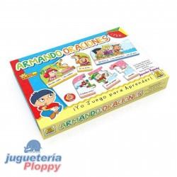 20881/1 JUEGO DE BASQUET 134 Cm