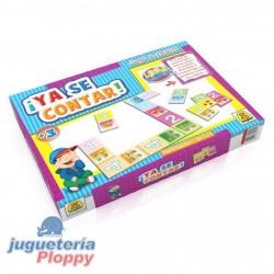 35881R SUPER SET DE ARCO Y FLECHA