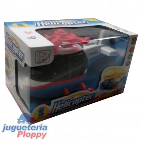 36059 SALVAVIDA CON CABEZA 61 Cm