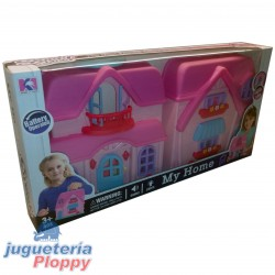 52121B PELOTERO TREN PELOTAS 137x99x94 Cm