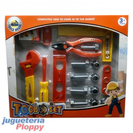 52169 PILETA SPRAY FORTALEZA