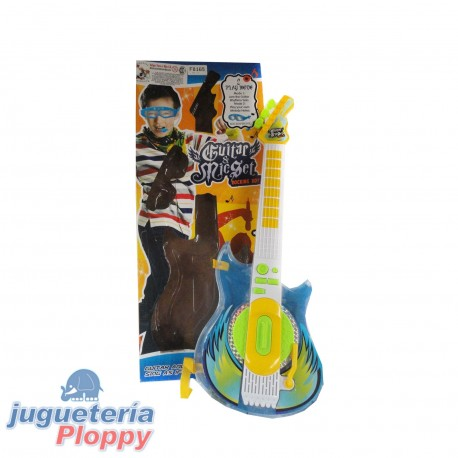 DSL06803 FAN SET: MEGA KIT ESCOLAR SOY LUNA