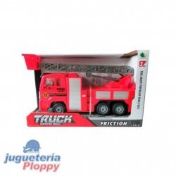 B515131 GUITARRA ELECTRICA CUERDAS MICROFONO VINCHA