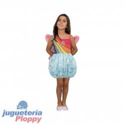 N165 2 PALETAS PLASTICAS CON PELOTA DE GOMA