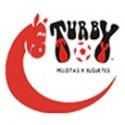TURBY TOYS