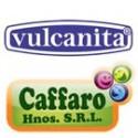 VULCANITA-CAFFARO
