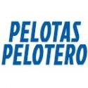 PELOTAS PELOTERO