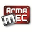 ARMAMEC