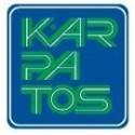KARPATOS