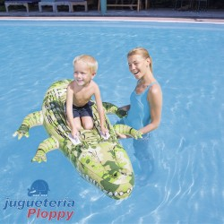 6305 LOS TRES CHANCHITOS MINI CUENTOS