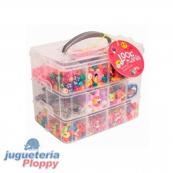 500 STICKERS - ZOO