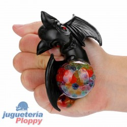 KIT DE MOSTACILLAS CAJA FULL PINZA