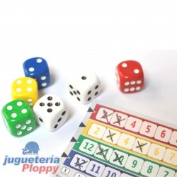 COLOREA ACTIVITY PAD - AVENGERS ASSEMBLE