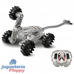 COLOREA ACTIVITY PAD - PEPPA PIG