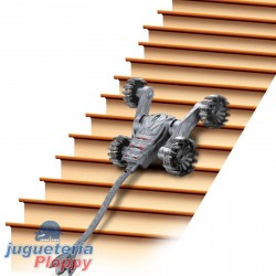COLOREA ACTIVITY PAD - JURASSIC WORLD