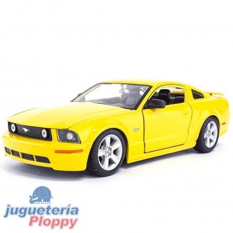 1000 STICKERS - PEPPA PIG