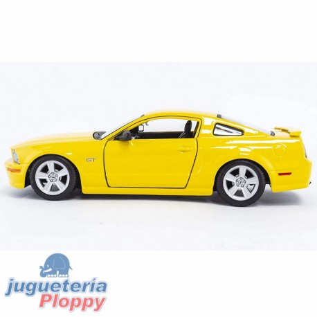 1000 STICKERS - TOY STORY 4