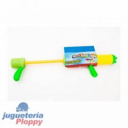 BBT-60 MECEDORA FISHER PRICE