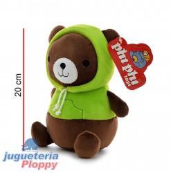 01-2001 FLOKYS PIRATA EUGENIO