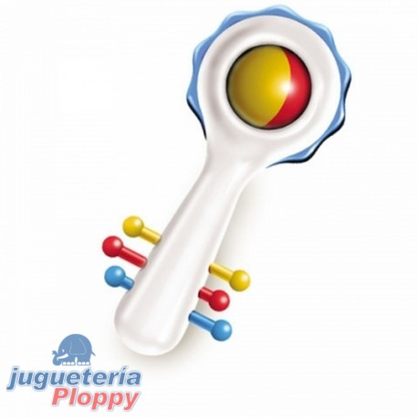 453 DIVERMASA SET POTE 140 GR. 1 COLOR