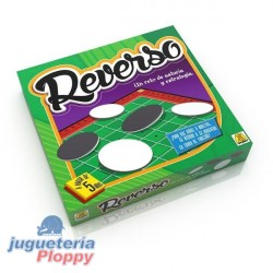 35 DOMINO PAYASOS