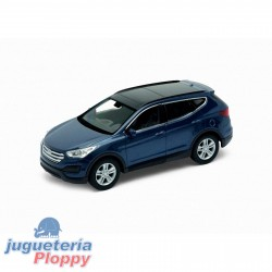 654 CAMION CHICO CON BLOCKS BOLSO
