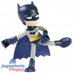 729 PACK KITCHEN
