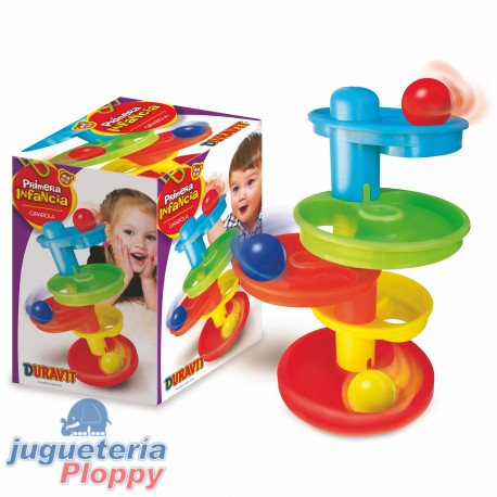 55650 TREN DE CONSTRUCCION CAT (TV)