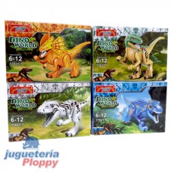 ZZHM8PU TRAJES PARA ZHU ZHU PUPPIES (TV)