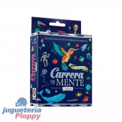42110 ROAD RIPPERS VEHICULO CON TRAILER RADIO