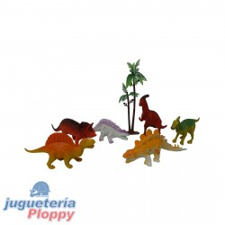 28040 BUHO CON PICHON (TV) LITTLE LIVE PETS