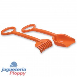 BBCR3 CAJA REGISTRADORA BARBIE (TV)