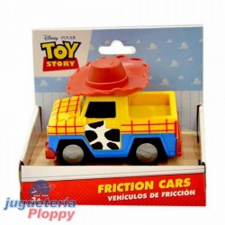 6846 DUO PACK PIRATA Y SOLDADO