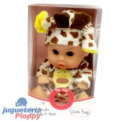 6960 CAMION PLAYO TRANSPORTADOR (TV)