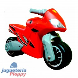 9218 DUO PACK POLICIA Y LADRON
