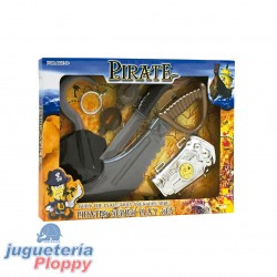 177 MIS BLOCKS-BALDE NENAS CREABLOCK