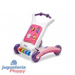 178 MIS BLOCKS-BALDE NENES CREABLOCK