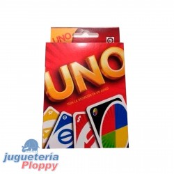 370 ELECTRIC CONEKTION INGLES