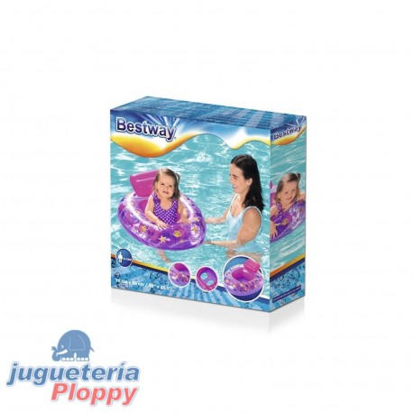 25000 CHEVROLET 3100 13 Cm PULL BACK ESCALA 1/36