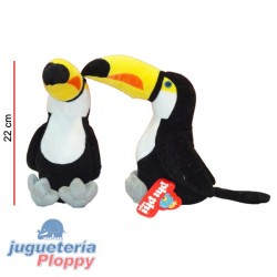 20685-AS-31- SQUISHY VASO DE HELADO OSITO