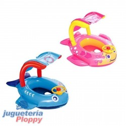50540 059 ESQ. DINOSAURIO PARA ARMAR GLOW IN THE DARK