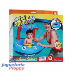 50550 060 ESQ. DINOSAURIO PARA ARMAR GLOW IN THE DARK
